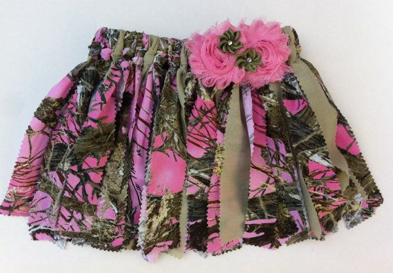 Inspiration!!  Making this for Ms. K. This listing is for One fabric tutu AND One matching headband. Please message me with your color selection. Pink or purple. Processing time is