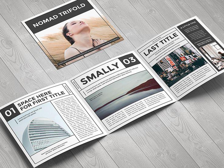 Best Flyer Design Images On   Flyer Design Creative