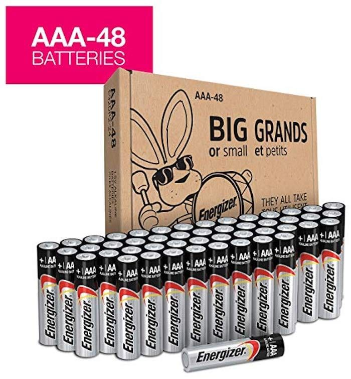 25 Hardly Known Tips To Avoid Getting Scammed On Amazon Here S What You Need To Know Energizer Energizer Battery Alkaline Battery