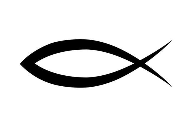 Considerando que con un 33% aproximado de cristianos en el mundo, el cristianismo es la religión que tiene más adeptos en el mundo entero y teniendo en cuenta que, más allá de lo que dice la Biblia sobre los tatuajes, muchos de ellos gustan de este arte, hoy voy compartir algunos sím