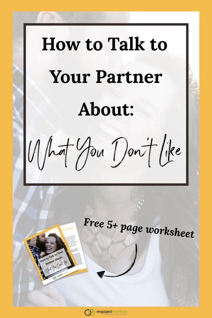 Jj watt e60 online dating