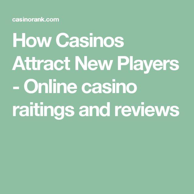 online casino free signup bonus no deposit required gambling casino games