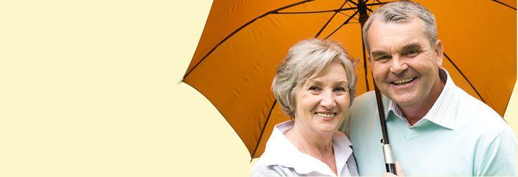 Best christian dating site for seniors