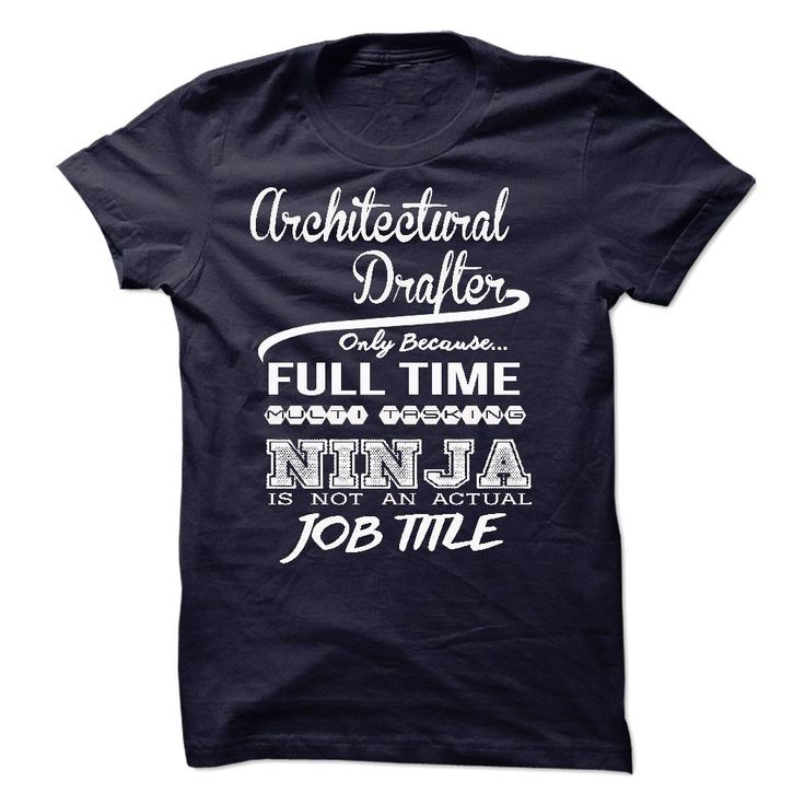 Architectural Drafter T-Shirts, Hoodies. Get It Now ==► https://www.sunfrog.com/LifeStyle/Architectural-Drafter-35118908-Guys.html?41382