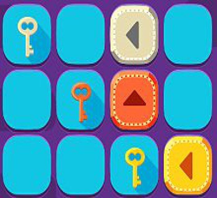 В поисках веселья и расслабляющий опыт головоломки? Затем сделать перерыв и тренировать свой мозг с Zippy Boxes, красочная игра для мышления! Задача игрока будет перемещать различные цветные коробки, чтобы их специально отведенных местах на борту, чтобы освободить милые существа, которые заблокированы внутри коробки.  Источник: http://games-topic.com/149-zippy-boxes.html