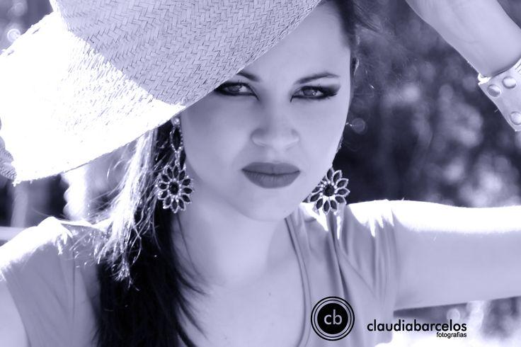 Isadora Campos