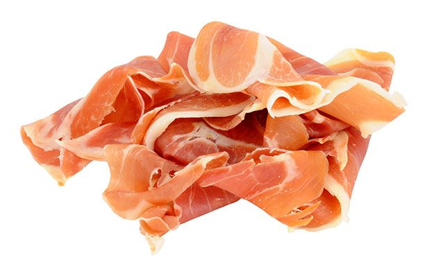 What Is Prosciutto And Is It Healthy Or Not Prosciutto Healthy