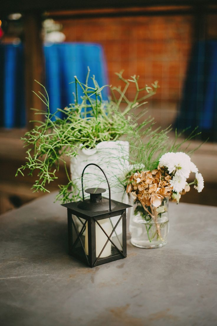 outdoor wedding venues in fort worth tx%0A Fort Worth Wedding Venue   Artspace      Decor ideas  outdoorwedding  love   bride