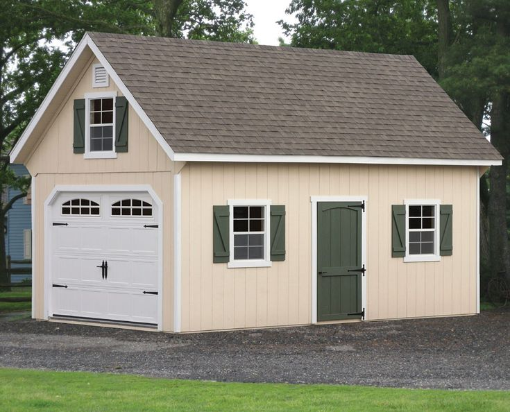 2 Story Garage Images Google Search Garage Plans