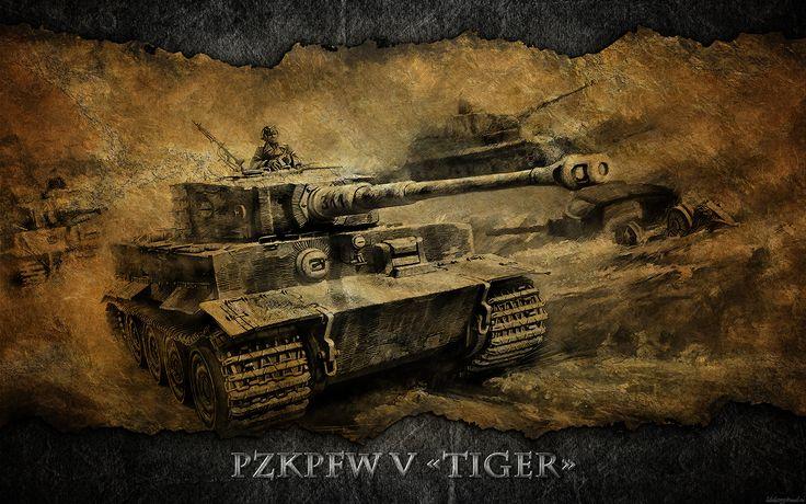 tanks wallpaper military tanks images x king tiger