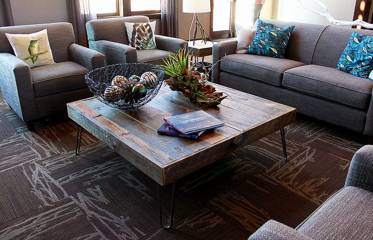 Use promo code JWATLAS15 at checkout and save 15% off all handcrafted reclaimed wood furniture at jwatlaswoodco.com.   Straight out of Colorado, custom orders are welcomed.