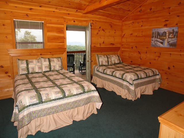 16 best Cabins Near Dollywood images on Pinterest | Mountain ...