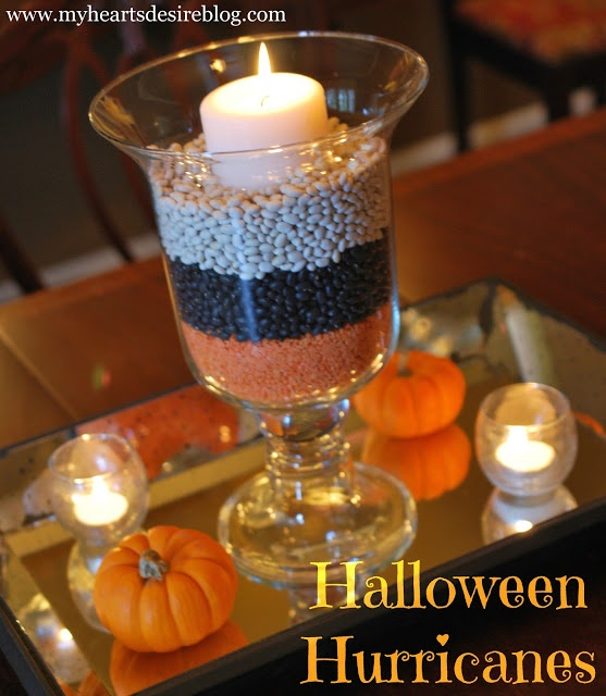Halloween Centerpiece Ideas: 49 Best Images About Mirror Centerpieces On Pinterest