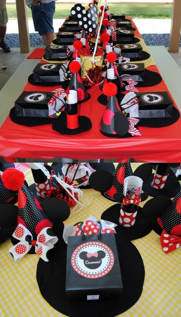 http://petticoatsandpigtails.blogspot.com.br/