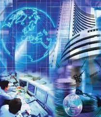 Indian ADRs ended in red on Monday. In the IT space, Infosys shd 0.49 percent at USD 16.74 and Wipro declined 0.13 percent at USD 12.13. In the banking space, ICICI Bank was down 0.17 percent at USD 9.56 and HDFC Bank fell 0.44 percent at USD 61.07. In the other sectors, Tata Motors slipped 1.01 percent at USD 28.72 and Dr Reddy's Laboratories fell 0.48 percent at USD 60.63. - See more at: http://ways2capital.blogspot.in/2015/07/indian-adrs-tata-motors-hdfc-bank.html#sthash.Chy6nSiQ.dpuf