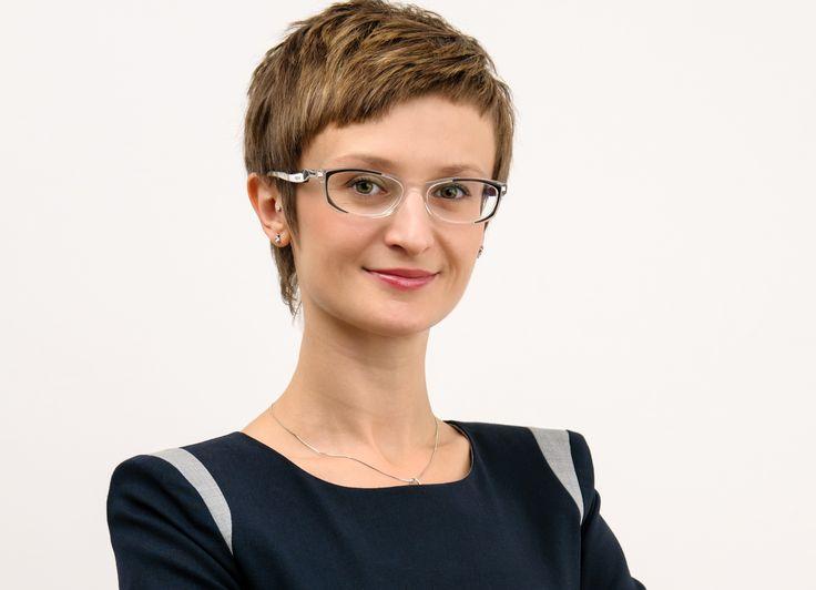 ANNA WILUŚ - ANTONIUK Radca prawny, wspólnik w ANW Anna Wiluś-Antoniuk i Wspólnicy Kancelaria Radców…