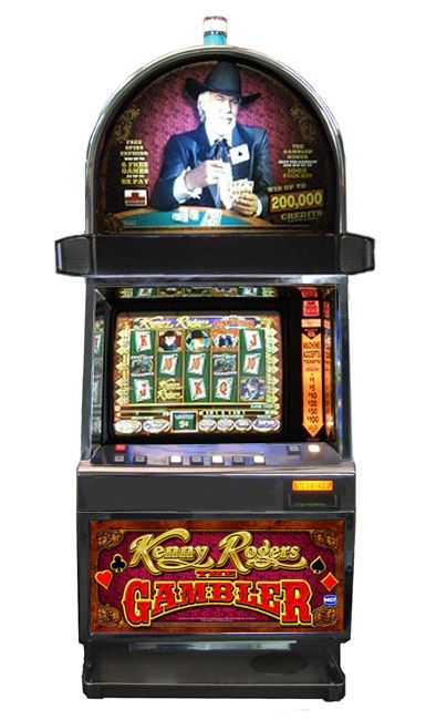 Best Video Slot Machines