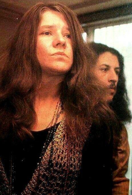 janis joplin classic rock - photo #17