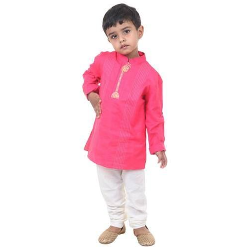 Contemporary Indian wear for your little one's...! Shop this at Carnival of Lights,Hotel Park Plaza,Ludhiana,8th and 9th Oct,2016. Pay Cash on Delivery. #information #buy #free #online #shopping #shipping #discount #details #shop #toys #kidstoys #educational #education #booties #kids #dress #designer #clothes