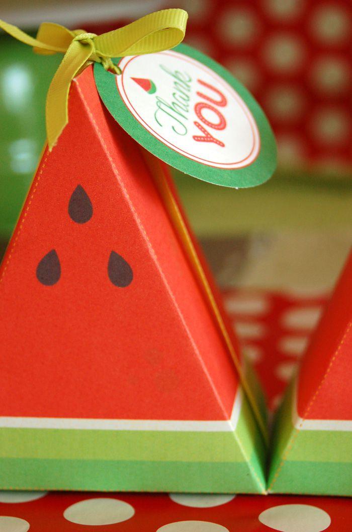http://atozebracelebrations.com/2012/07/watermelon-party-feature.html