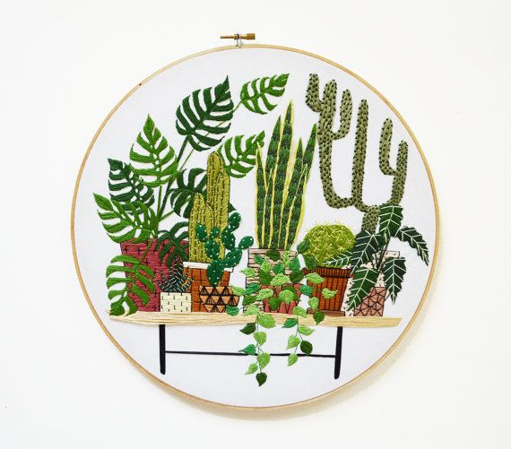 Die besten bilder zu diy embroidery auf pinterest