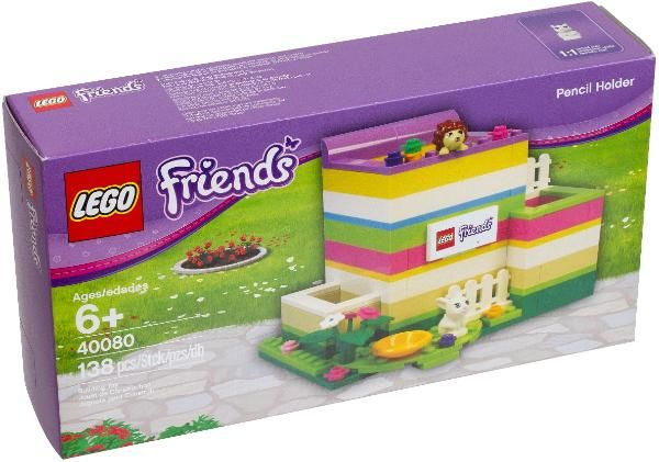 Best 25 Lego Friends Sets Ideas On Pinterest Lego