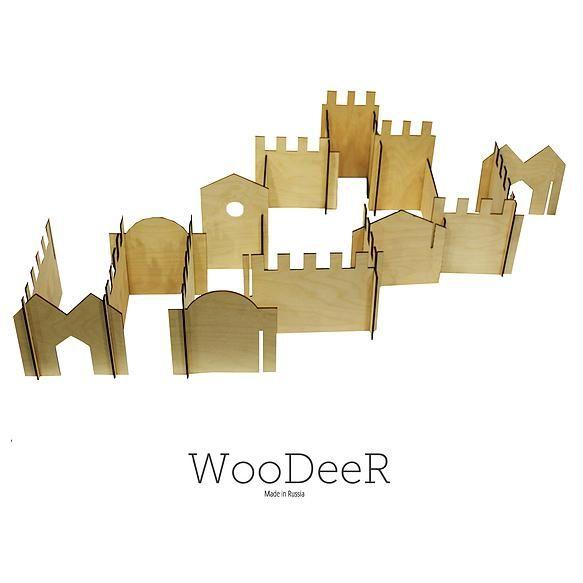 WooDeeR