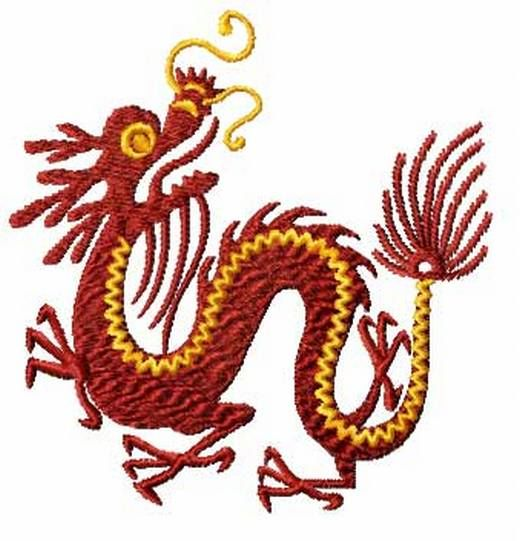 230 best Chinese Astrology images on Pinterest   Chinese ...