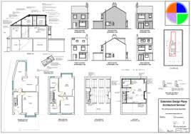 Image result for loft conversion drawings