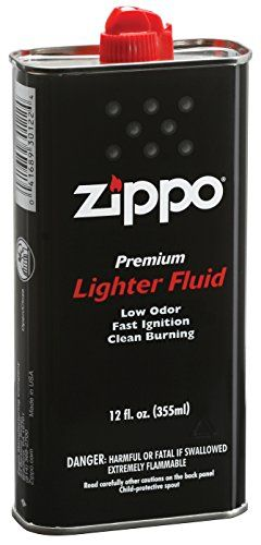Zippo Lighter Fluid for staying warm camping in a tent with tips to stay warm when camping