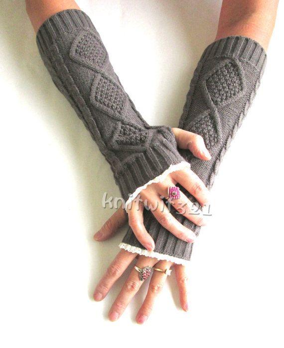 die besten 10 fingerhandschuhe stricken ideen auf pinterest fausthandschuhe fingerhandschuhe. Black Bedroom Furniture Sets. Home Design Ideas