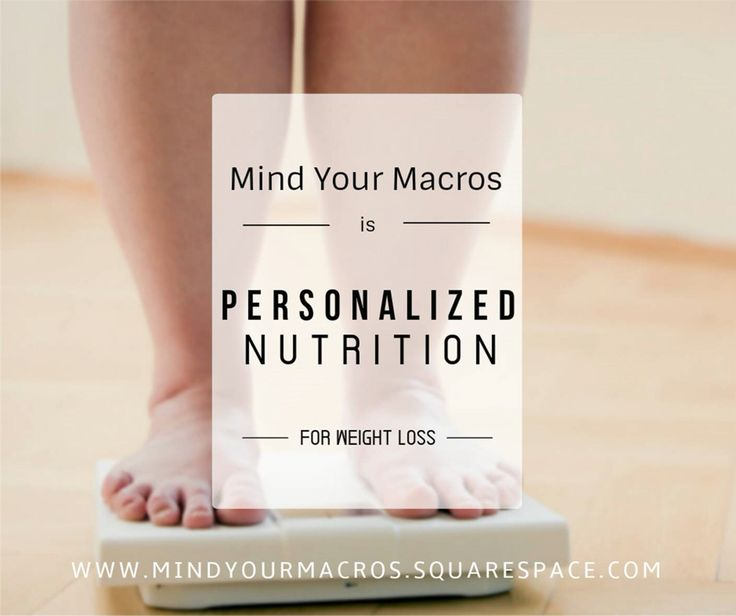 I design low carb, personalized nutrition for my clients to help them lose the weight and keep it off!  #knowledge #support #accountability
