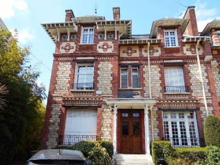 Vente de prestige Maison / Villa 310m² Montmorency