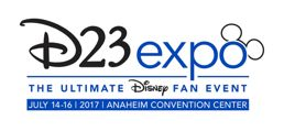 #Follow us @VimanaGroup for #great #WDW #vacation #tips! / D23 Offering Exclusive Look at Disney Studios Film Slate / http://ift.tt/2tiVWix