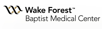 Wake Forest Baptist Medical Center, research teams seem to be making some small progress