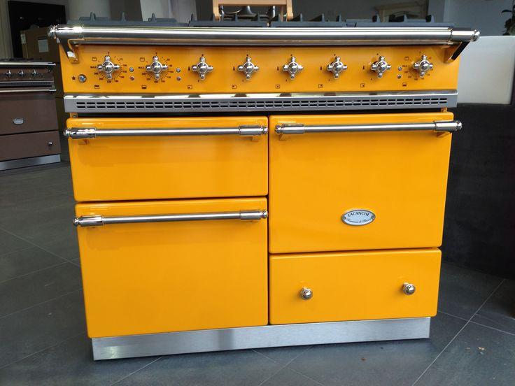 les 34 meilleures images propos de lacanche range cookers australia sur pinterest. Black Bedroom Furniture Sets. Home Design Ideas