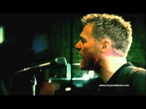 12 best bryan adams songs n lyrics images on pinterest - Bryan adams room service live in lisbon ...
