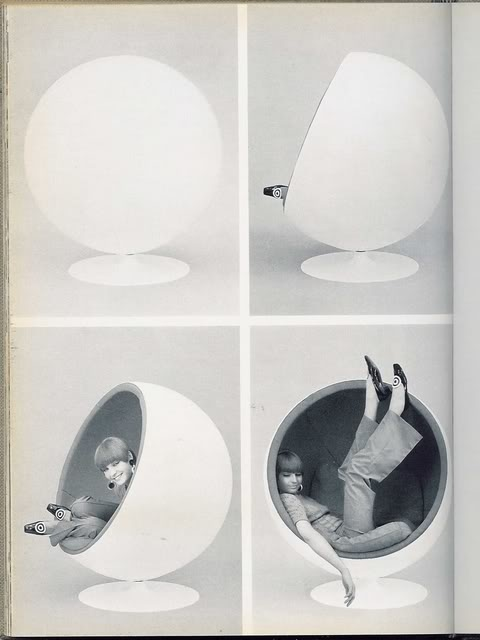 243 best images about eero aarnio design on pinterest 1960s chairs