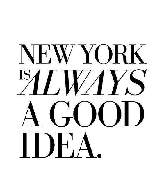 Sydney's Closet team is headed to NYC today. Watch for highlights of our trip!  #sydneyscloset #newyorkcity #fashion