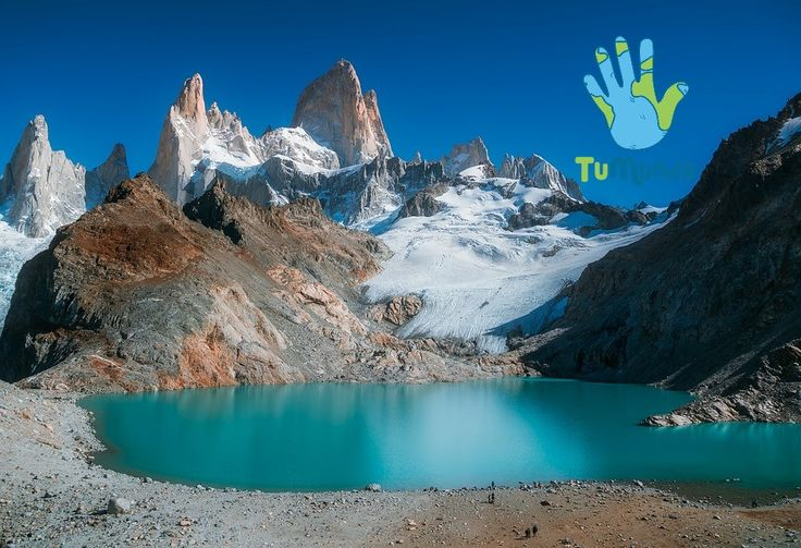 Fitzroy, Argentina #travel #traveling #socialenvy #shopstemdesigns #vacation #visiting #instatravel #instago #instagood #trip #holiday #photooftheday #fun #travelling #tourism #tourist #instapassport #instatraveling #mytravelgram #travelgram #travelingram #igtravel #patagonia #argentina #lake montfitzroy
