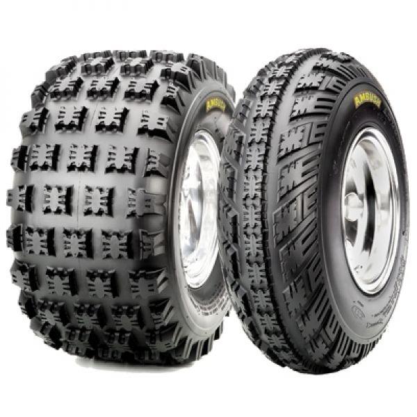 CST C9308 // C9309 Ambush Tires