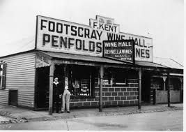 History of Footscray melbourne - Google Search