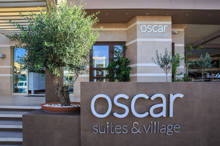 We are really looking forward to the new summer season. Not a day goes by that we are not preparing & organising. We want everything to be perfect when you start coming! When will you be visiting? http://www.oscarvillage.com/family-hotel-chania  #Oscar #OscarHotel #OscarSuites #OscarVillage #OscarSuitesVillage #HotelChania #HotelinChania #HolidaysChania #HolidaysinChania #HolidaysCrete #HolidaysAgiaMarina #HotelAgiaMarina #HotelCrete #Crete #Chania #AgiaMarina #VacationCrete…