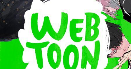 http://goo.gl/APCItj Kumpulan Komik Line WebToon Paling Menarik Tahun 2016 terbaru terupdate, baca komik langsung dari android dan ios, komok lucu, komik cinta, komik romantis, komik