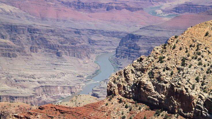 Parque Nacional do Grand Canyon: dicas para um roteiro especial