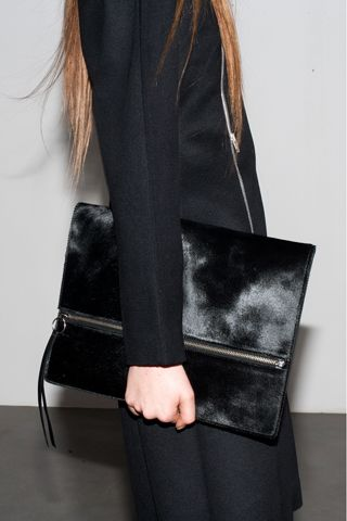 25  Best Ideas about Black Clutch Bags on Pinterest | Black clutch ...