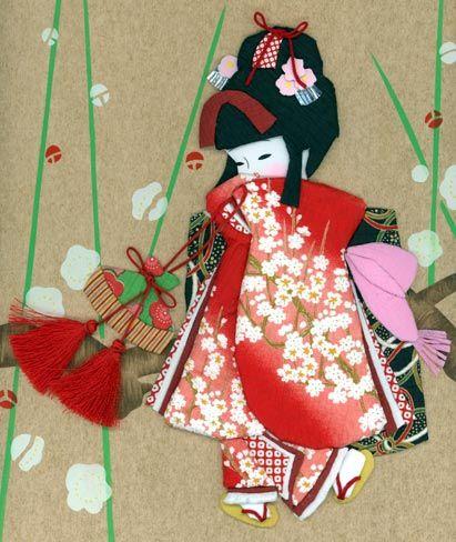 Japanese Oshie by ~Cheshyre-Catte on deviantART