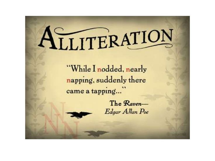 32 Best EDUCATION Literary Devices Images On Pinterest