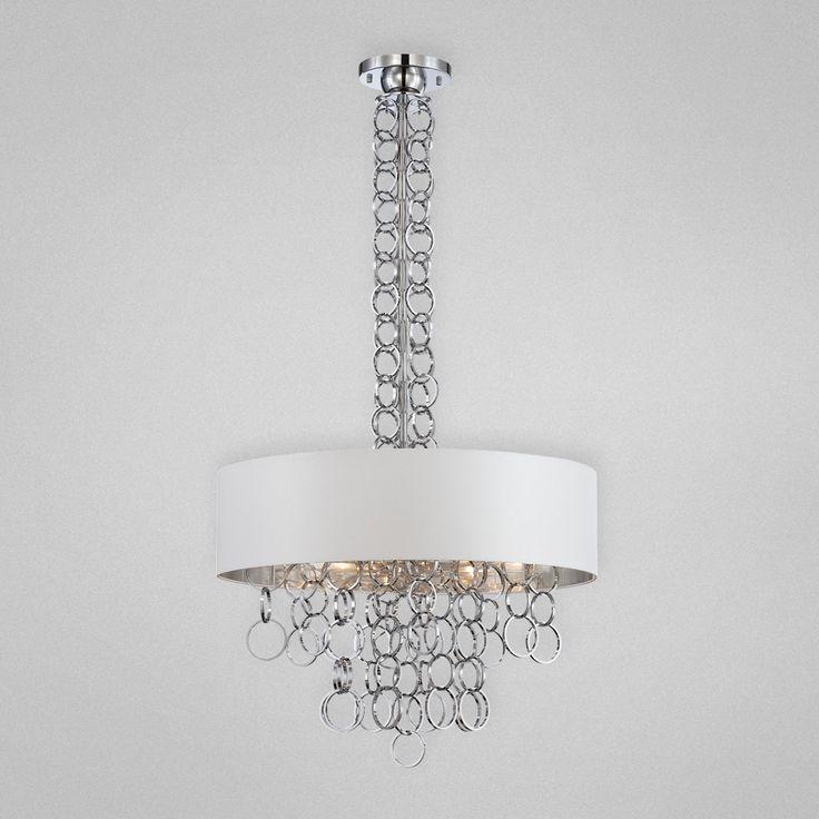 modern lighting pendant. eight light pendant modern lightinglight lighting