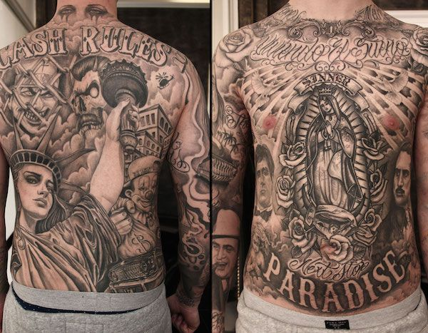 25 best ideas about lowrider tattoo on pinterest jail tattoos gangster tattoos and gangster. Black Bedroom Furniture Sets. Home Design Ideas